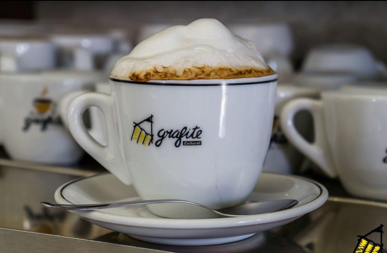 café Jataí