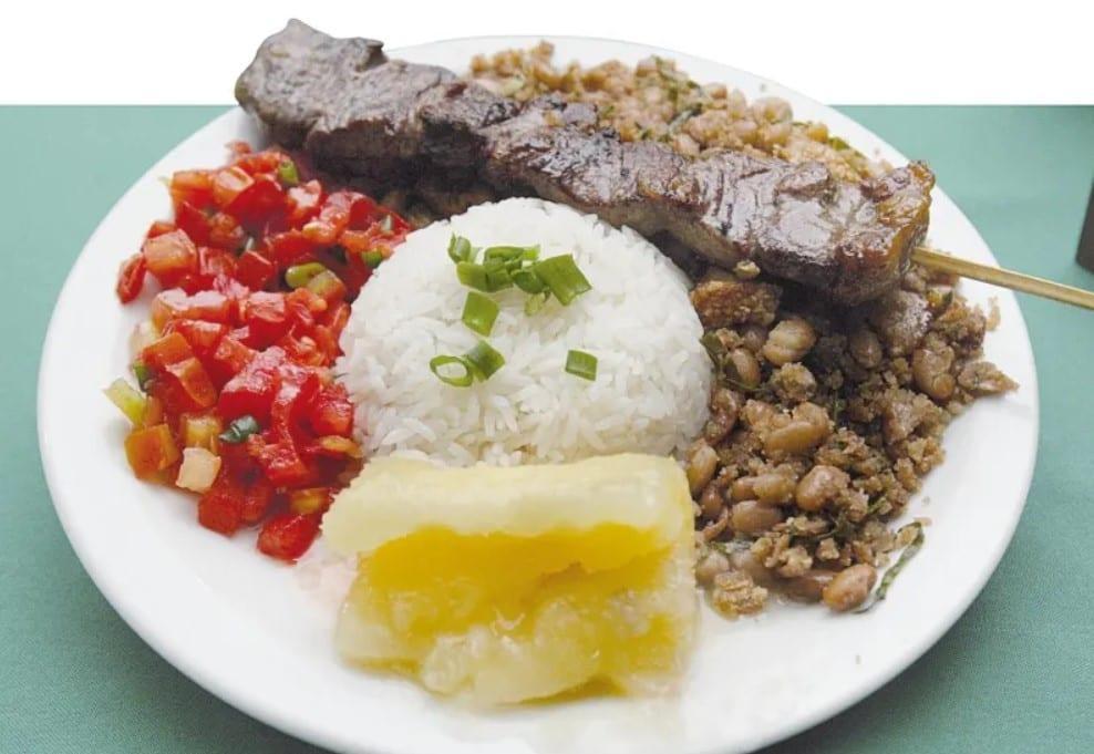 jantinha Aparecida de Goiânia