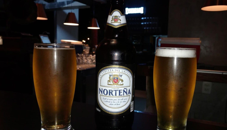 bar Asa Norte Brasília