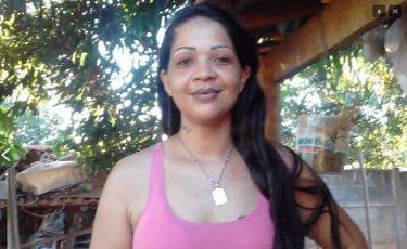 Homem é condenado a 15 anos de prisão após matar mulher e forjar assalto, em Iporá