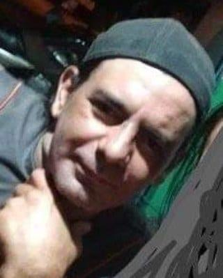 Homem morre atropelado após dormir debaixo de caminhão, em Anápolis