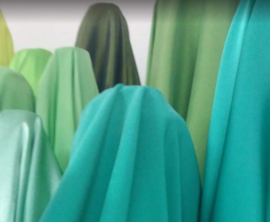 tecidos em Brasília