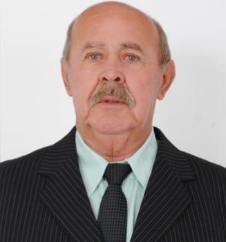 Vereador da Cidade de Goiás morre em grave acidente na GO-070, em Itaberaí