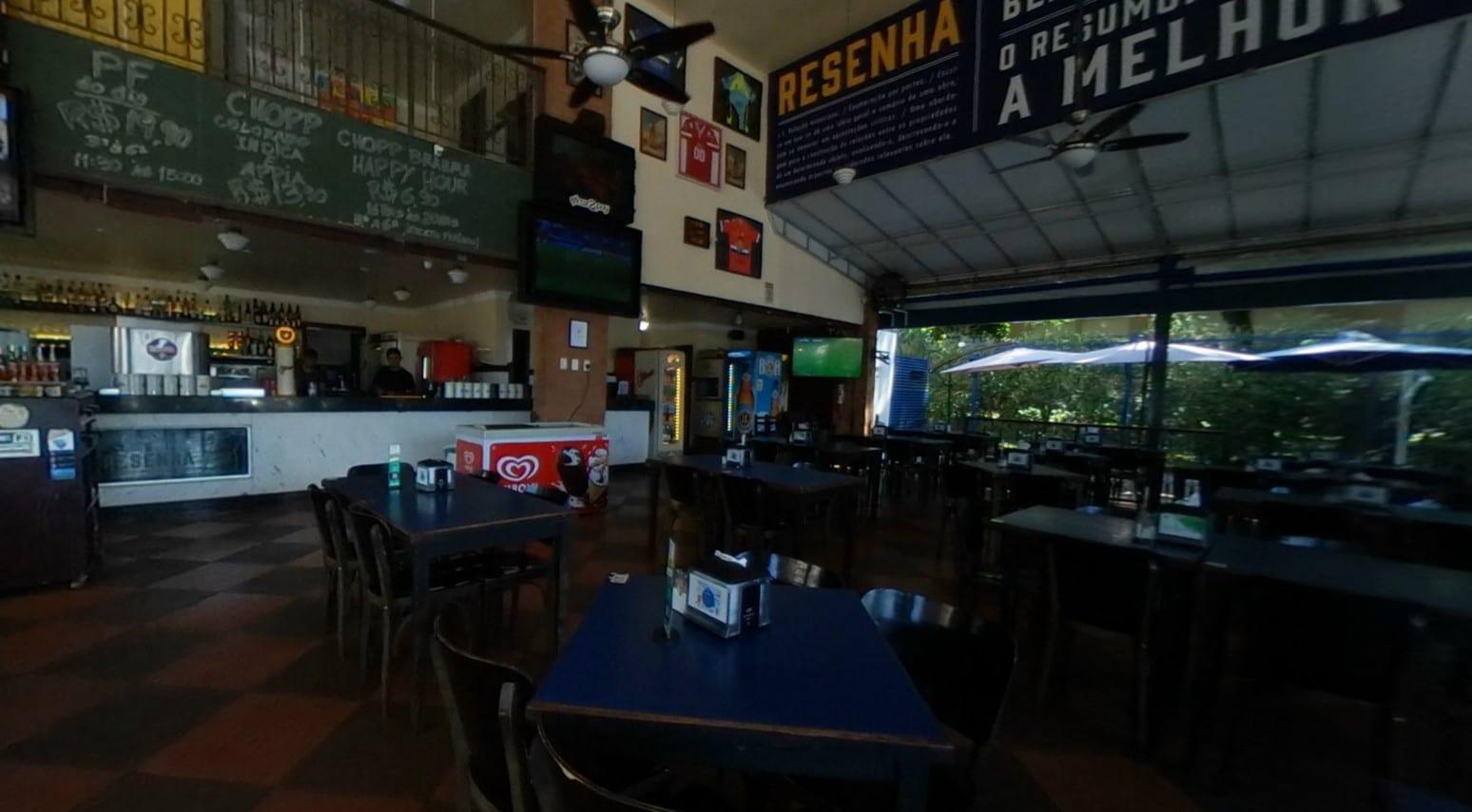 assistir futebol Brasília