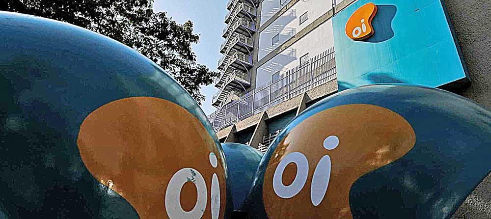 Empresas de telefonia lideram reclamaçōes do Procon Goiás em janeiro