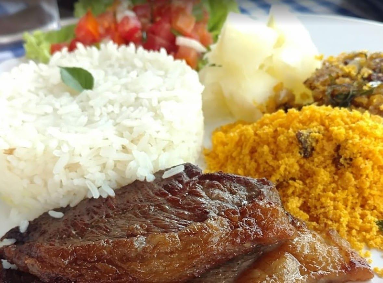 restaurantes Itumbiara