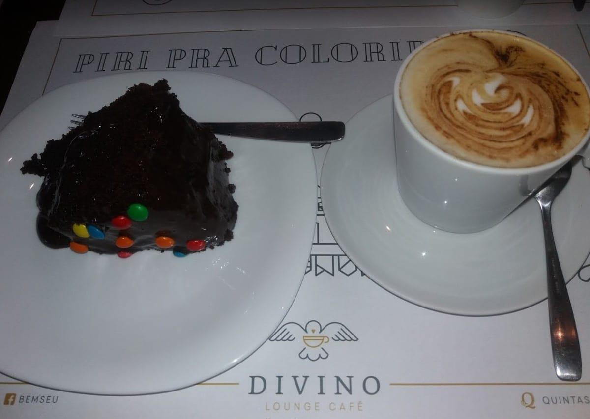 café Pirenópolis