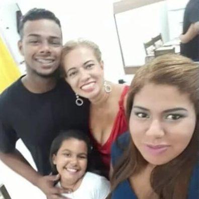 Chuvas no Guarujá deixam mãe e filha de Goiás desaparecidas