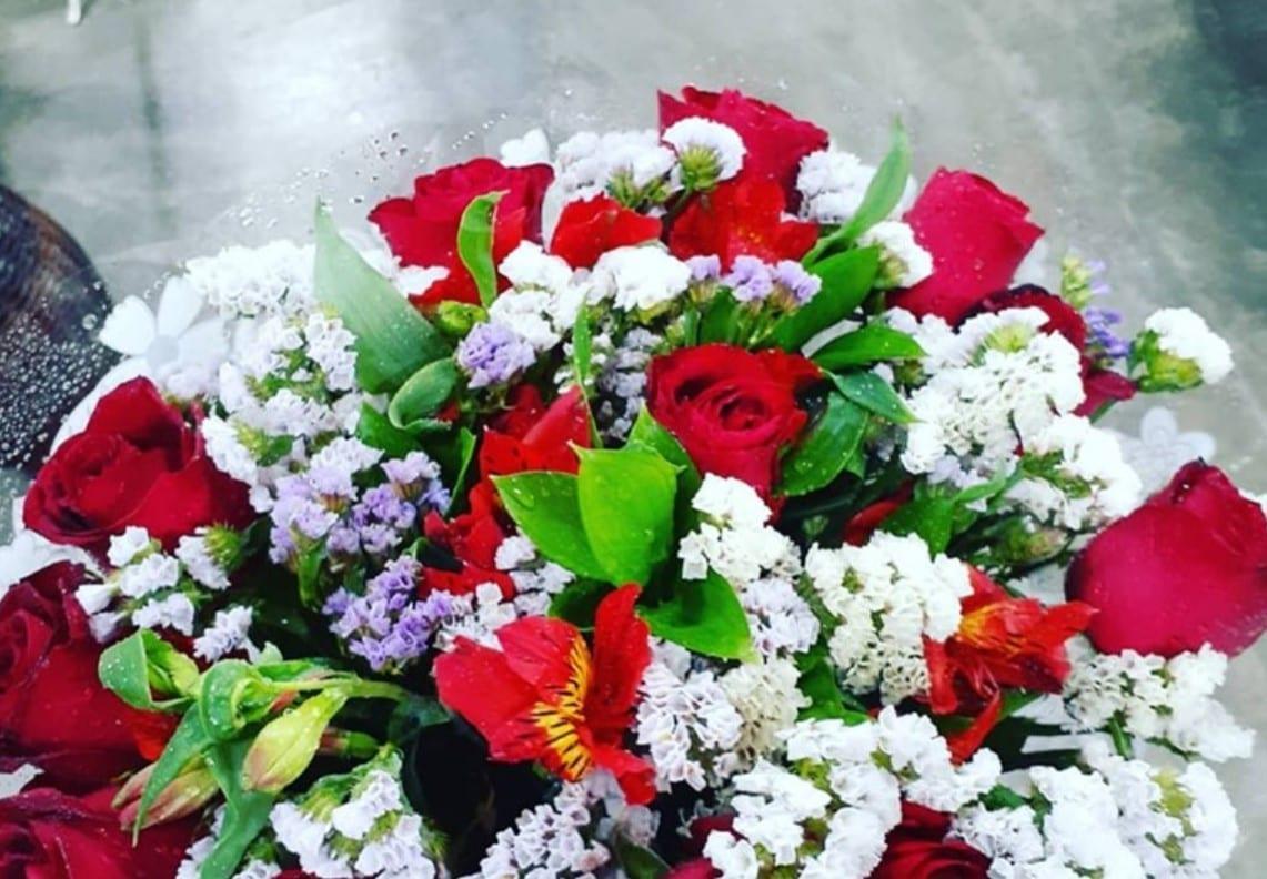 floricultura Catalão