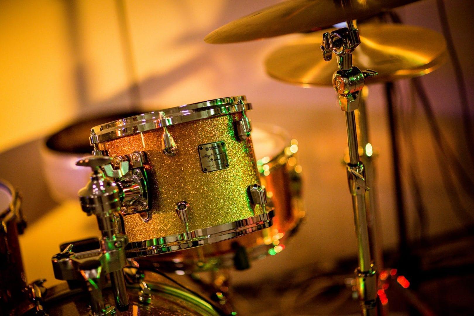 escolas de música Goiânia