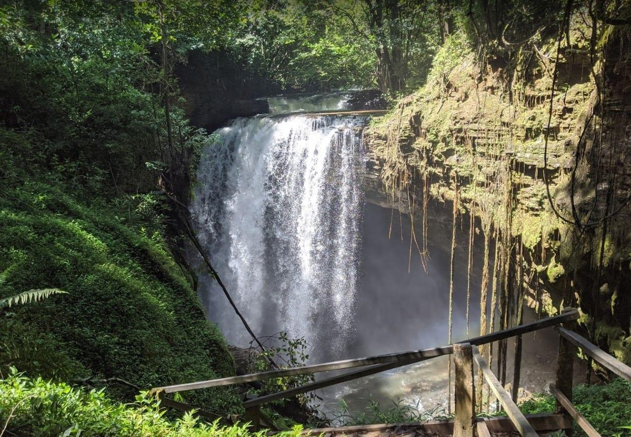 Mambaí Goiás