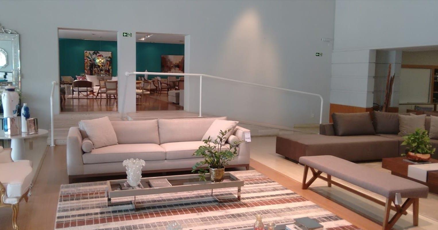 móveis em Goiânia
