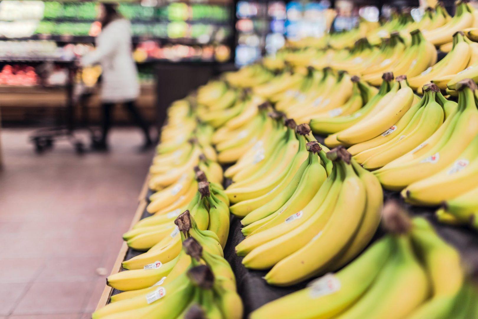 supermercado online Brasília