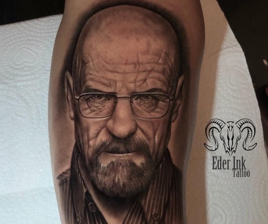 tatuagem em Rio Verde