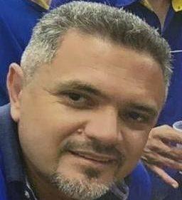 Empresário suspeito de chefiar roubo a banco em Anápolis se entrega à PC
